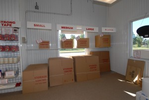 greenbrier-storage-757-413-90502-300x201