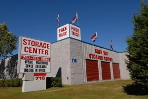equipment-storage-chesapeake-va-300x201