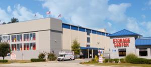 storage-in-chesapeake1-300x134