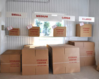 storage-supplies-and-boxes
